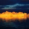 Greenland - Ilullisat Icefield - IMG_7176sm