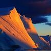 Greenland - Ilullisat iceberg  IMG_7203sm