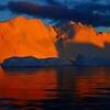 GRE- Ilullisat Icefield -IMG_7213sm