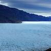 GRE - Kiattuut Sermiat glacier - DSC00603