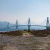Bron till Peleponessos