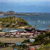 Grenada Ball Field