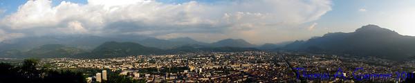 GrenoblePanarama2