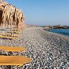 Anidri beach