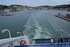 Dag2 Ferrie-Ancona- Igoumenitsa
