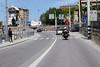 Dag2 Ancona-Ferrie