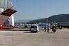 Dag 3 Igoumenitsa-Parga-Agrino-Makrakomi