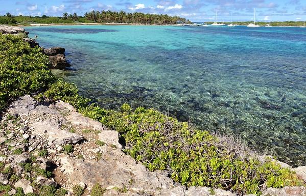 Petite Terre, Guadeloupe photo 4