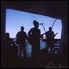 Band on Charter