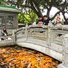 Baomo Gardens - Guangzhou