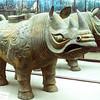 Rhino Brazier