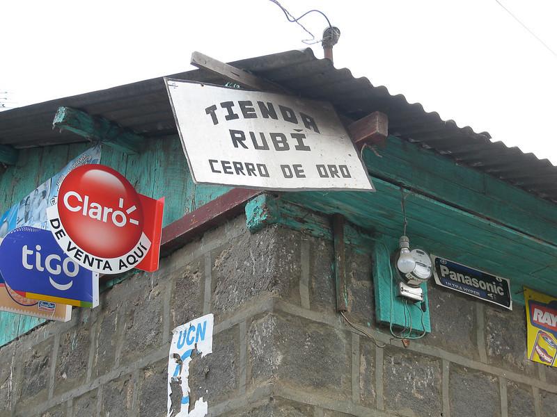 2008 Guatemala-2067