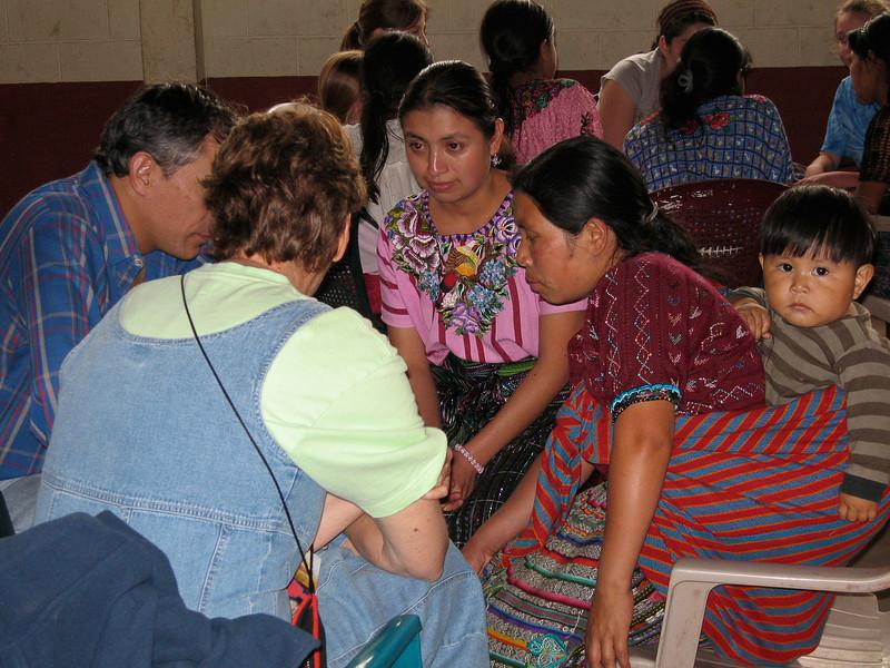 2008 Guatemala-2151