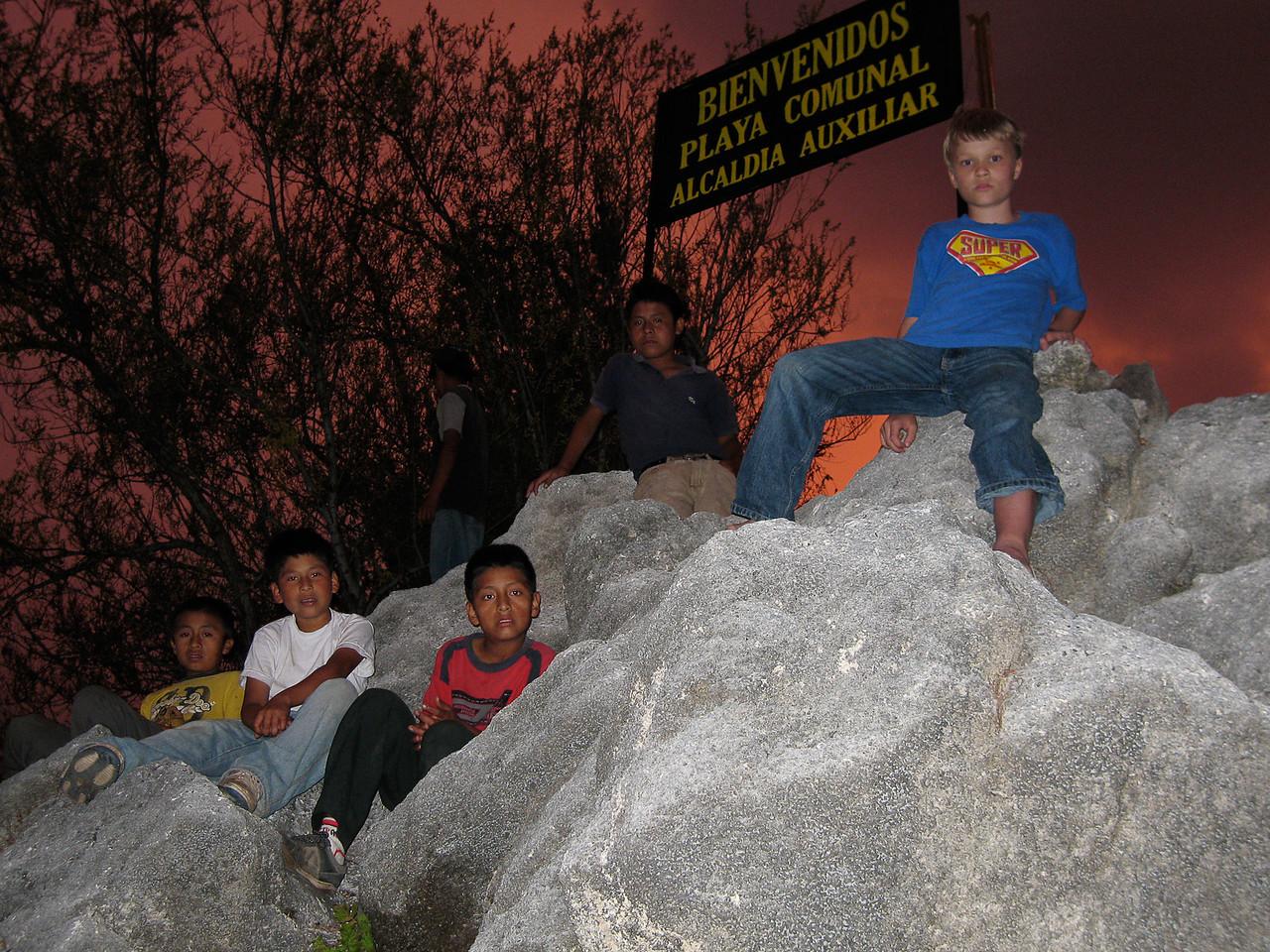 2008 Guatemala-2110
