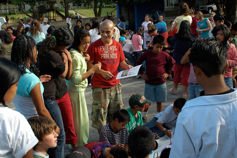 2008 Guatemala-0000008