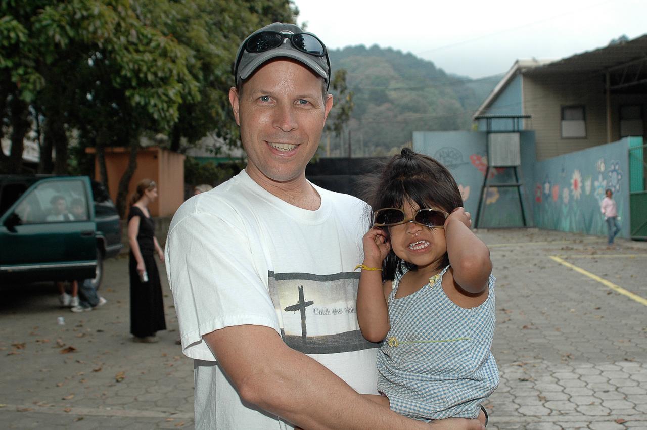 2008 Guatemala-5215