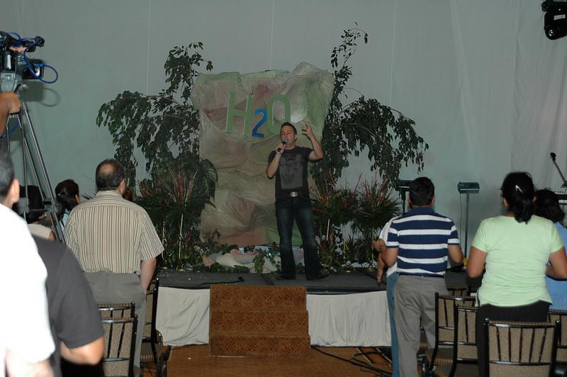 2008 Guatemala-5163
