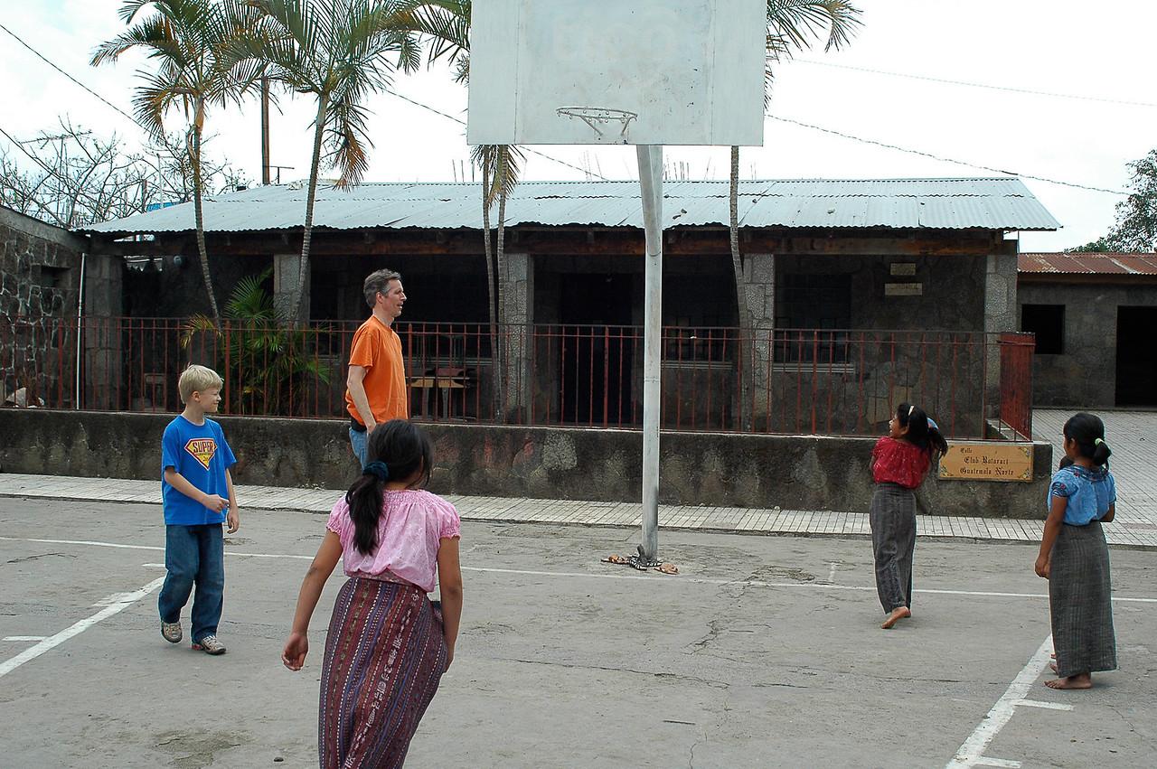 2008 Guatemala-5233