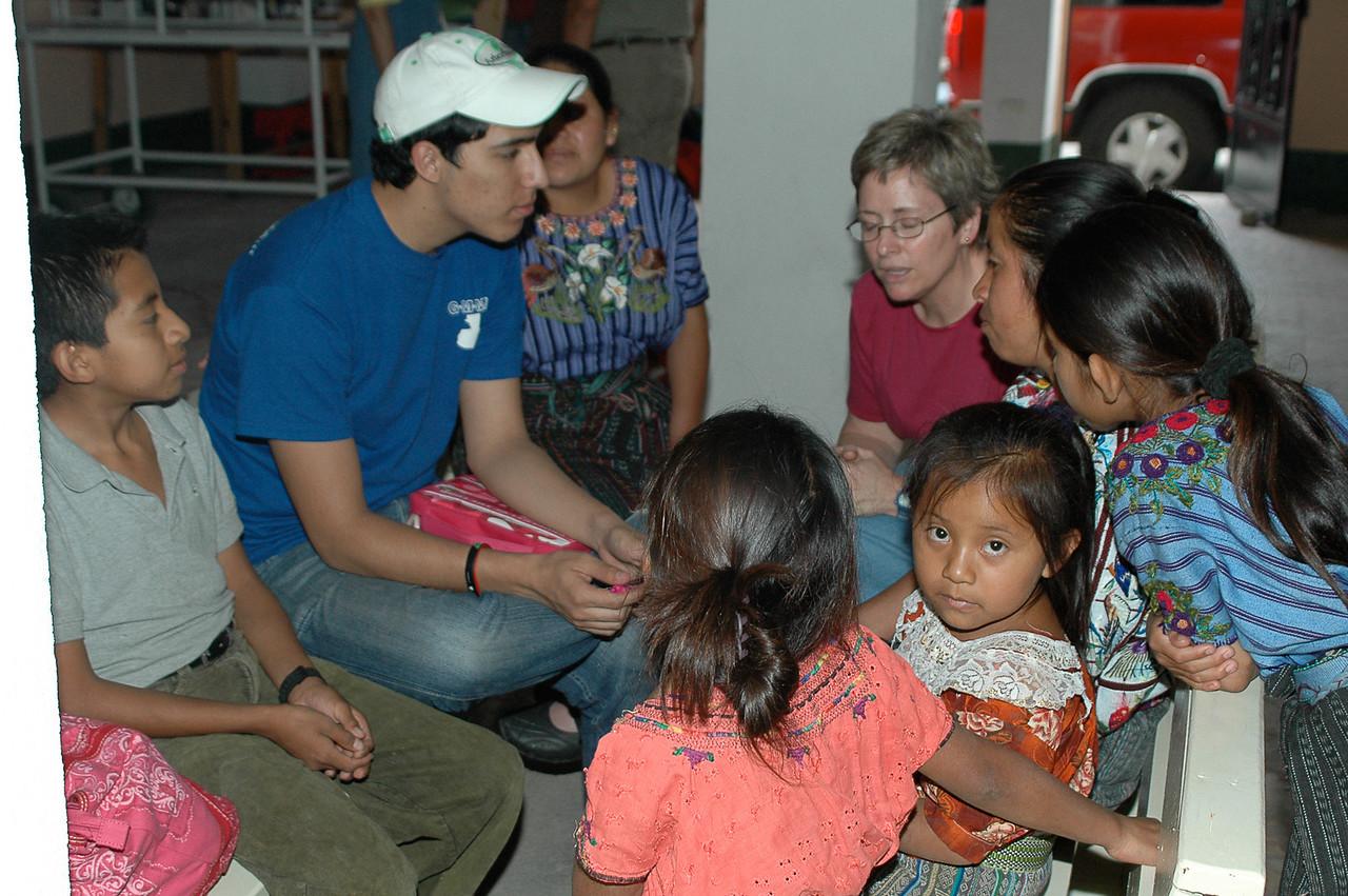 2008 Guatemala-5274