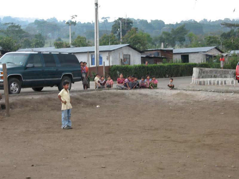 2008 Guatemala-2157