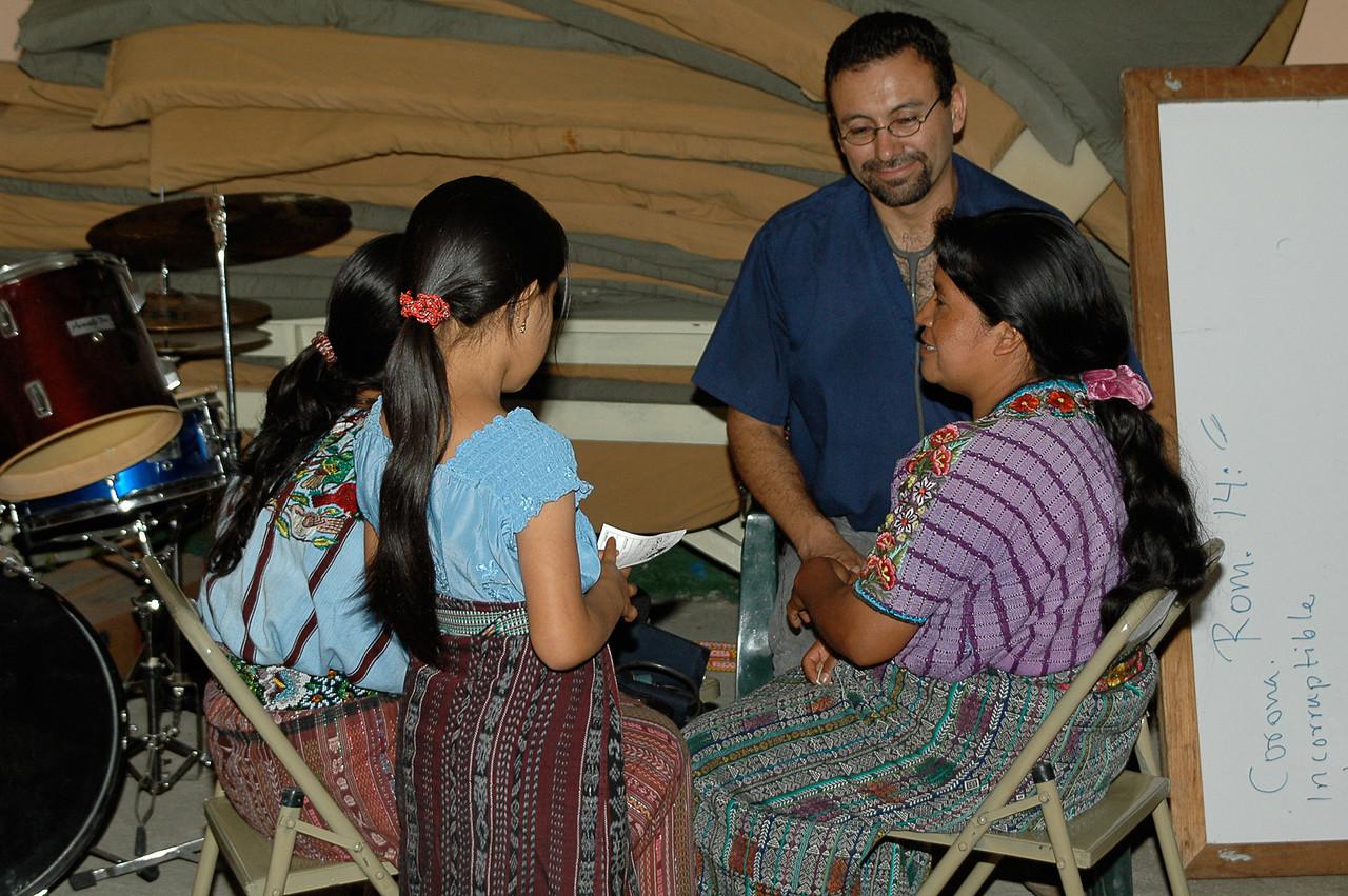 2008 Guatemala-2-13