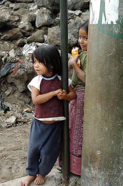 2008 Guatemala-5253