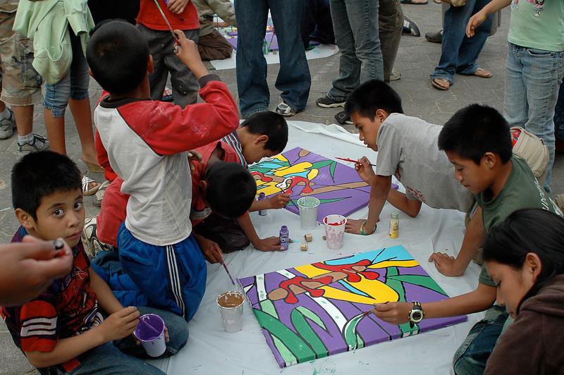 2008 Guatemala-0000021