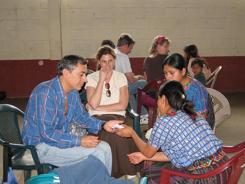 2008 Guatemala-2125