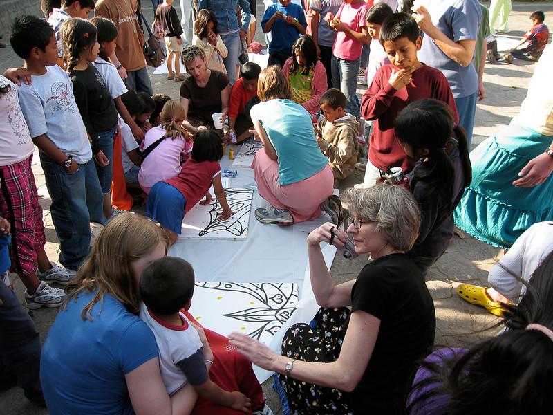 2008 Guatemala-2033