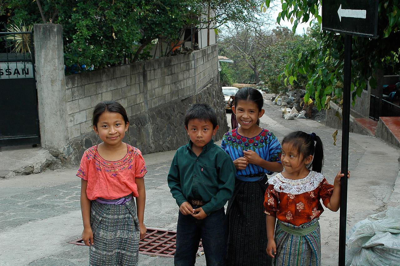 2008 Guatemala-2-15