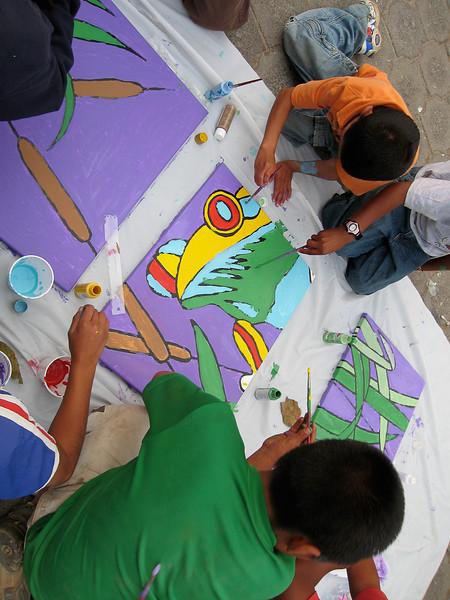 2008 Guatemala-2043