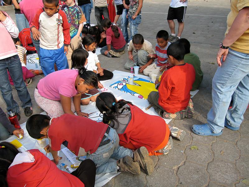 2008 Guatemala-2038