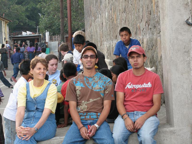 2008 Guatemala-2082