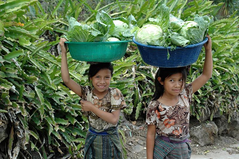 2008 Guatemala-2-12