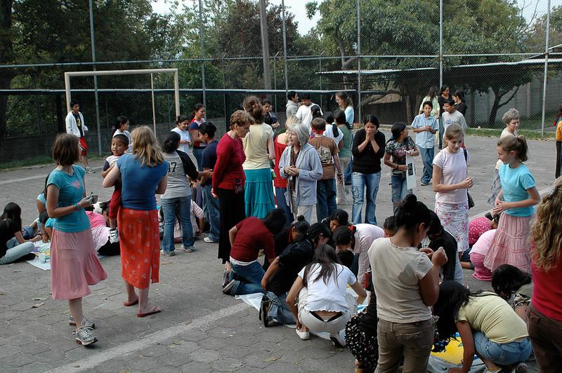 2008 Guatemala-0000018