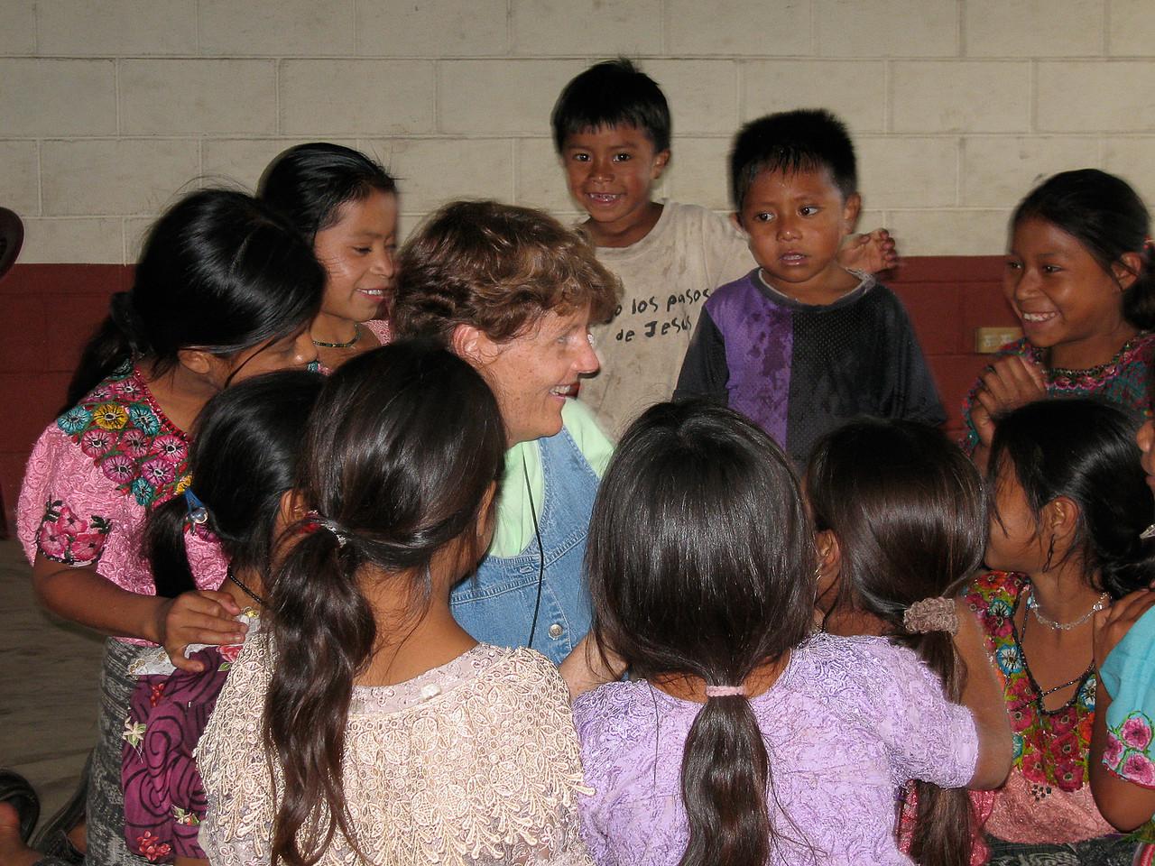 2008 Guatemala-2124