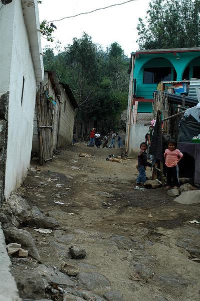 2008 Guatemala-5260