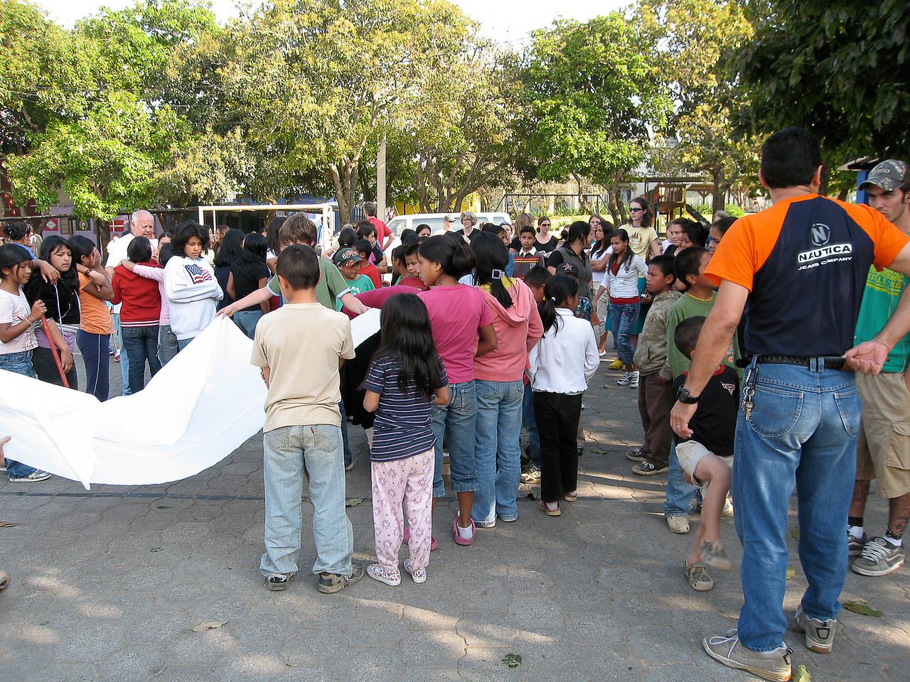 2008 Guatemala-2030