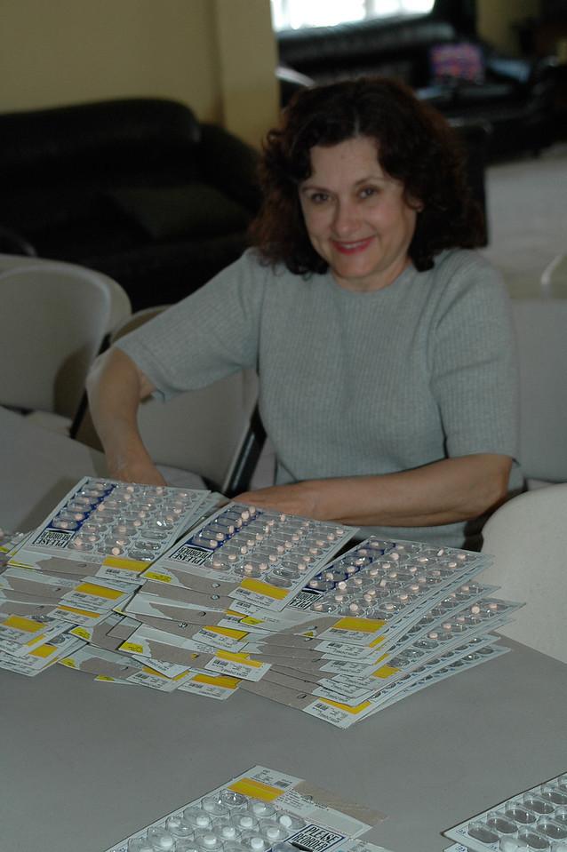 2008 Guatemala-5136