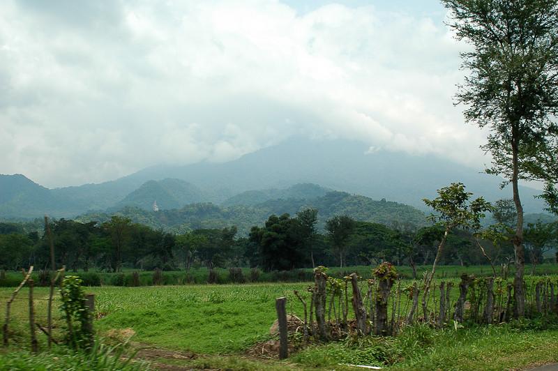 2008 Guatemala-1-3