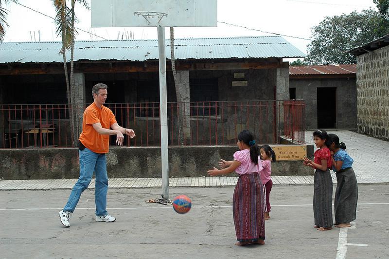 2008 Guatemala-1-7