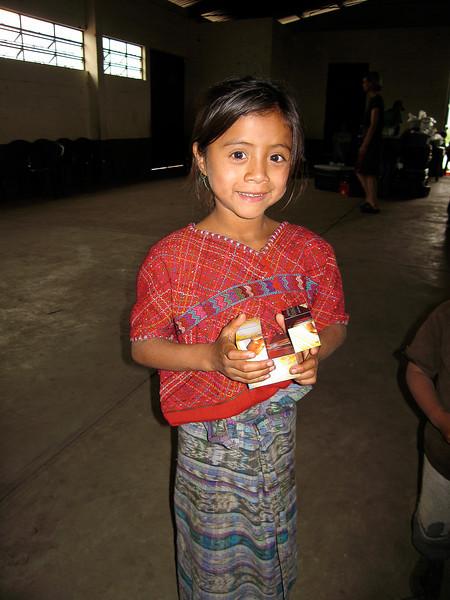 2008 Guatemala-2147
