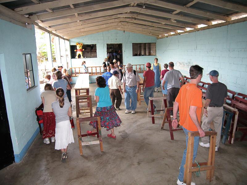 2008 Guatemala-2069