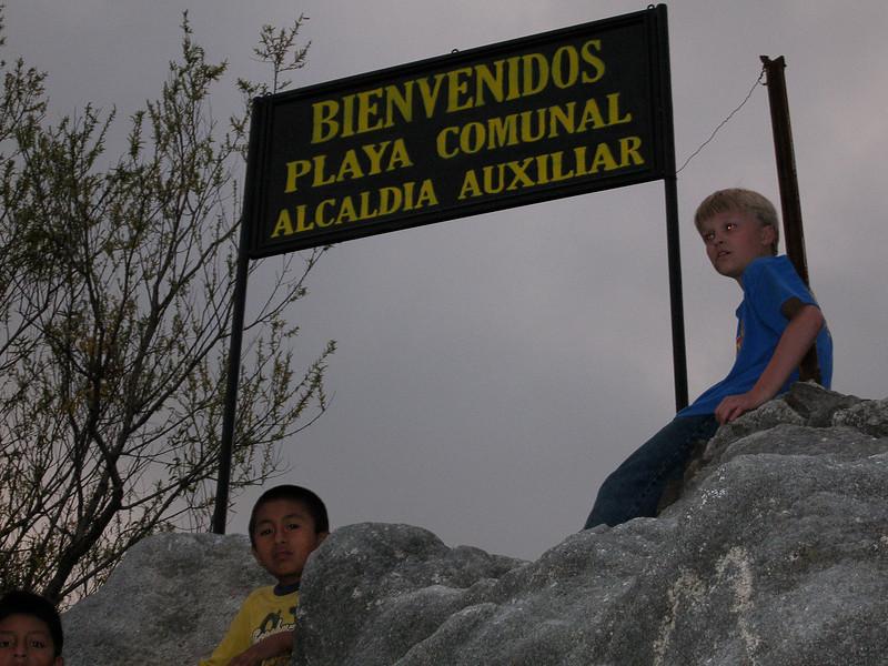 2008 Guatemala-2105