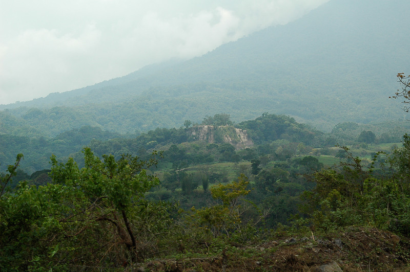 2008 Guatemala-1-4