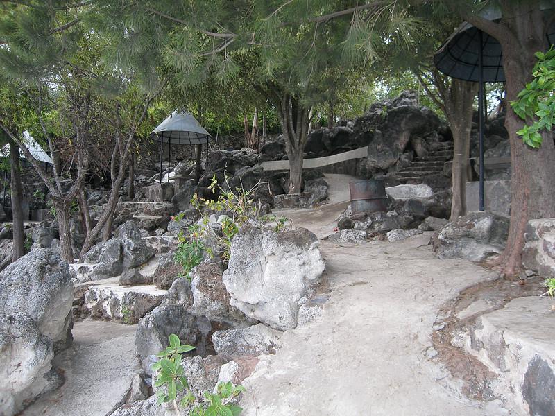 2008 Guatemala-2092