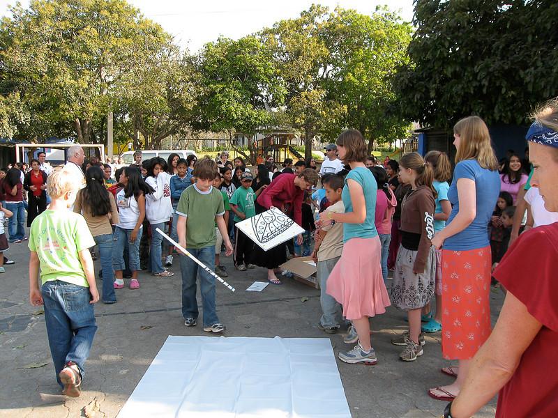 2008 Guatemala-2031