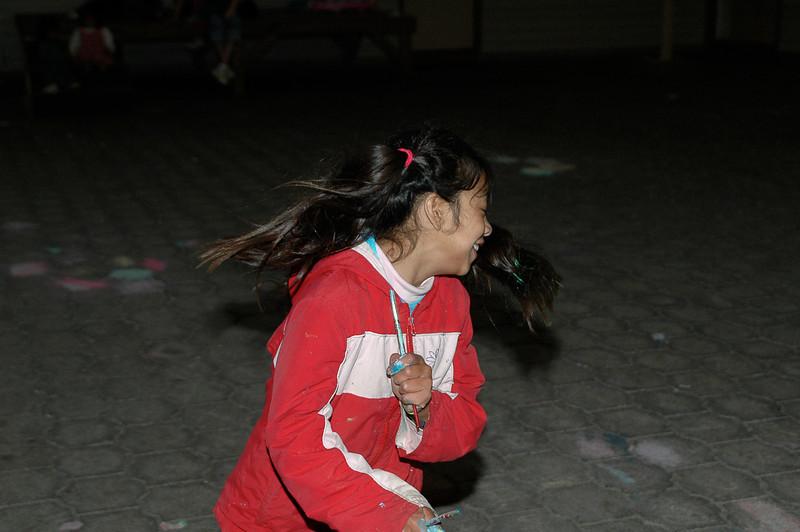 2008 Guatemala-5218