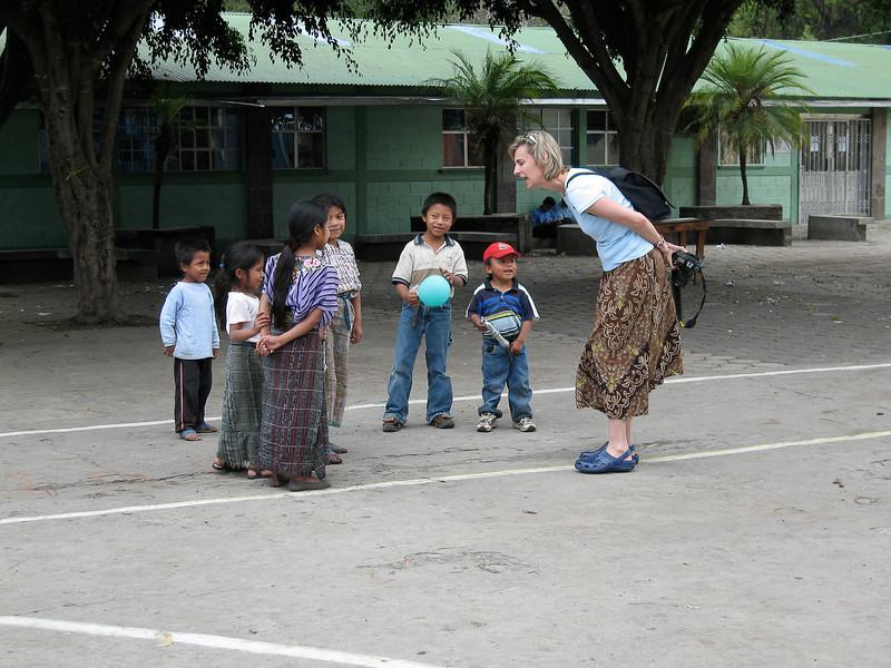 2008 Guatemala-2061