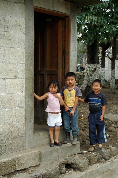 2008 Guatemala-2-16